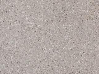 Alpina White