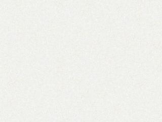 Blanco Maple Quartz