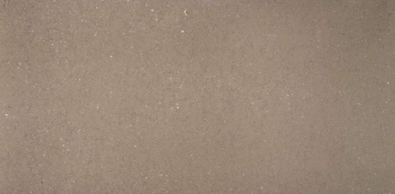 Coral Clay Quartz